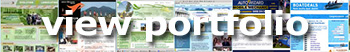 Web Site Design Melbourne